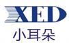 ManBetX客户端iOSManBetX官网苹果