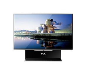 164寸商用LED电视机