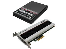 ES3000 V3 SAS SSD
