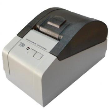GW-PH2058 报警打印机