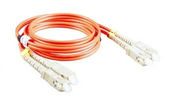 吉安空光纤配线架,最多可容纳4个模块条