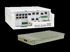 AR3600 系列敏捷网关