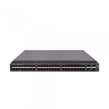 H3C S6520-EI 系列万兆交换机