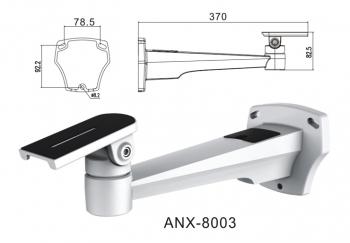 吉安支架系列——ANX-8003