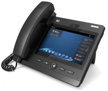 TV-60F 可视电话
