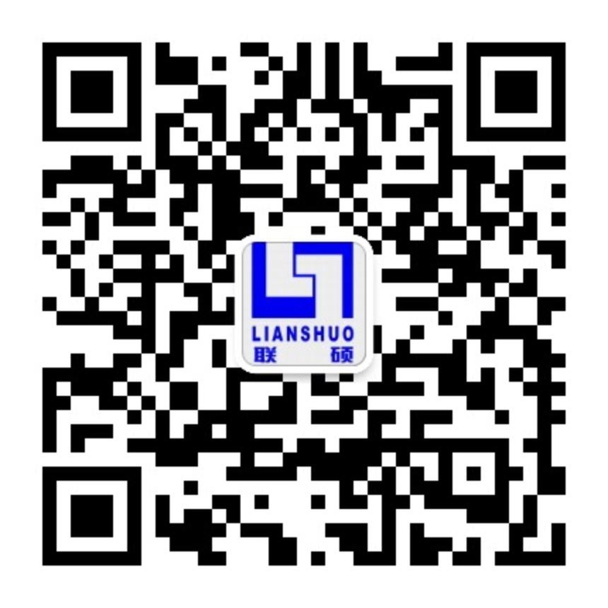 1502335063477645.jpg